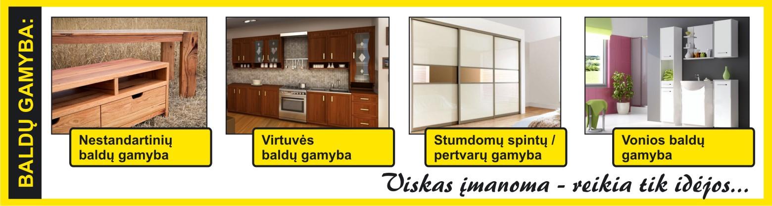 Baldoteka_baneris2