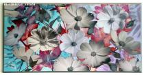 Gėlės, gamta