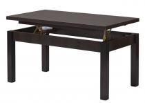 Transformuojami stalai