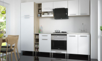 Virtuvės komplektai