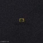 CABLO 16