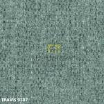 TRAVIS 9107
