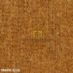 TRAVIS 9116