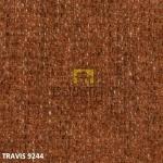 TRAVIS 9244