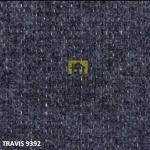 TRAVIS 9392