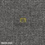 TRAVIS 9502