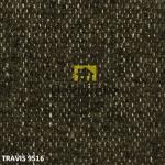 TRAVIS 9516