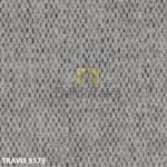 TRAVIS 9573