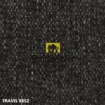 TRAVIS 9852