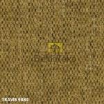 TRAVIS 9884