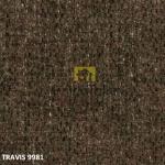 TRAVIS 9981