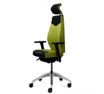 Tronhill darbo kėdės