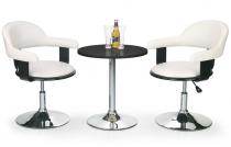 Baro – kavinės baldai