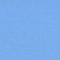 Žydra (akrilas)