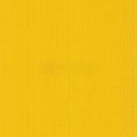 Geltona (akrilas)