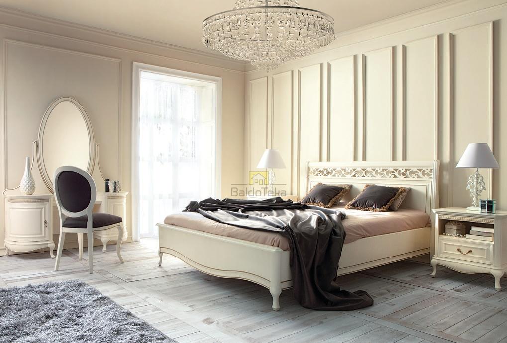 VERONA room8