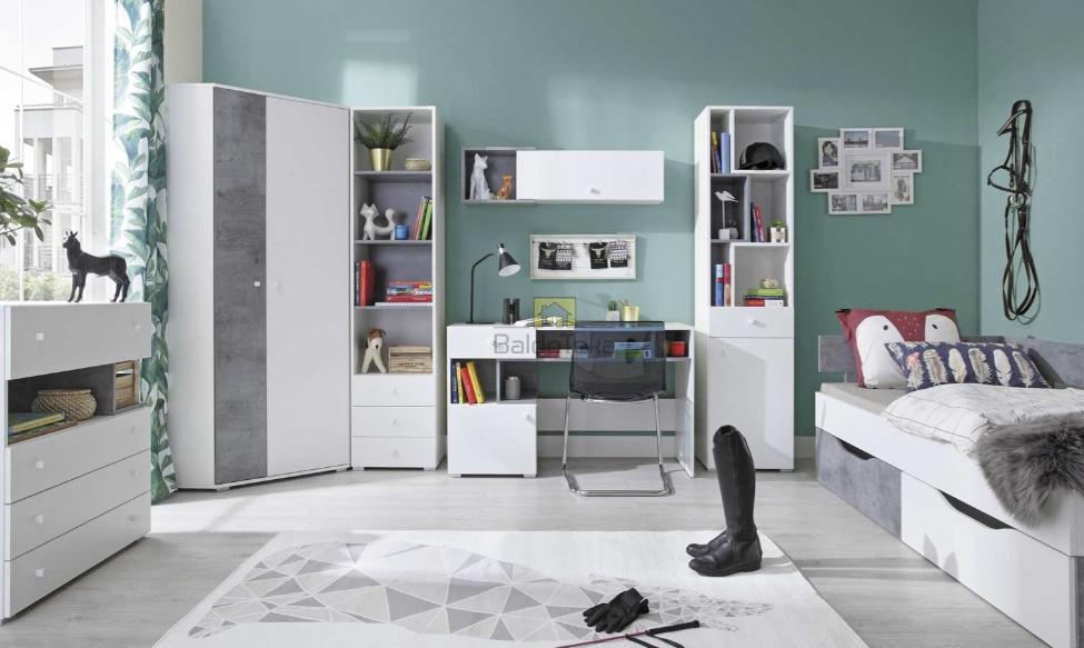 SIGMA room_6