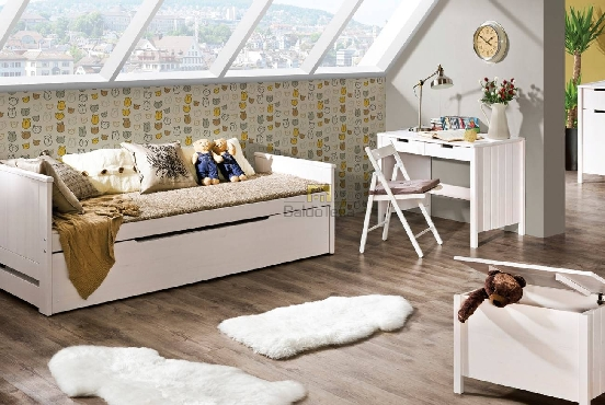 TOMI room_